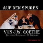creanc-Balltanz-Goethe