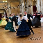 creanc-Balltanz-Marienbad-GrandBall-2010