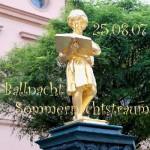 creanc-Balltanz-Weimar2007