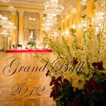 creanc-Balltanz-Wien-Ball-Hofburg-2012