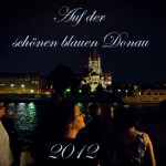 creanc-Balltanz-Wien-Donau-2012