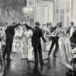 creanc-Salon-Royal_Dresden