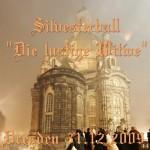 creanc-Silvesterball-Lustige-Witwe