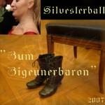 creanc-Silvesterball-Zigeunerbaron