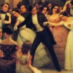 snoghoj-dance-school